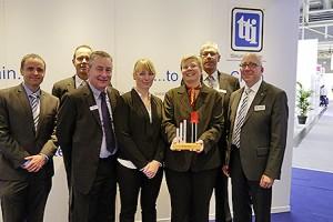 TTI-Award-2013-Nov2014